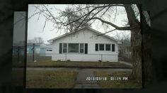 260 S. Clinton Ave, Bradley, IL.