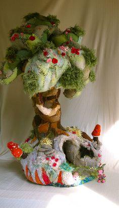 dream tree | Flickr - Photo Sharing!