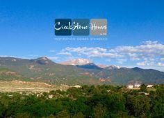 http://creekstone-homes.com/