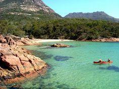 Det Store Landet Australia Hotel Website, Hot Spots, Norway, Promotion, Australia, River, Spaces, Vacation, Store