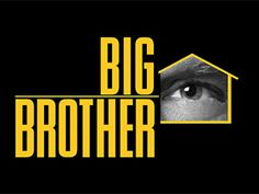 BIG BROTHER U.S.A. - Big Brother DVD World: The World History Of BB On DVD