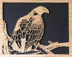 Eagle.JPG (JPEG resmi, 1024 × 804 piksel) - Ölçek: %78