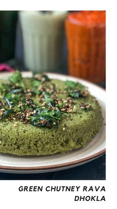 Indian Recipes 24 Delicious & Healthy Dhokla Recipes For An Evening Tea Snack Indian Fast Food, Healthy Indian Recipes, Vegetarian Recipes, Cooking Recipes, Indian Snacks, Kitchen Recipes, Tea Time Snacks, Party Snacks, Dhokla Recipe