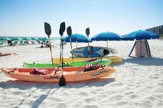 Best Western Fort Walton Beach | Beachfront Affordable Hotel Us Beaches, Florida Beaches, Sandy Beaches, Fort Walton Beach Florida, Destin Beach, Affordable Hotels, Florida Vacation, Best Western, Gulf Of Mexico