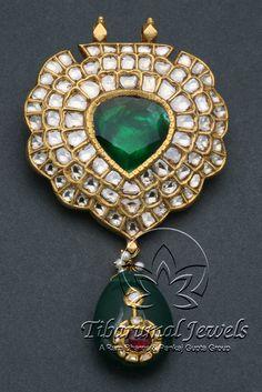 NIZAMI|Tibarumal Jewels | Jewellers of Gems, Pearls, Diamonds, and Precious Stones