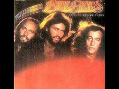 Bee Gees - To Love Somebody (1967) - YouTube