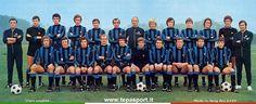 Tantissimi auguri al mitico Lido Vieri (Piombino, 16 luglio 1939) Campione europeo nel 1968 e vicecampione mondiale nel 1970 con la Nazionale Italiana di Calcio. ⚽️ C'ero anch'io ... http://www.tepasport.it/ 🇮🇹 Made in Italy dal 1952