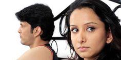 Evliliğimi Nasıl Kurtarabilirim? | Tavsiyem Budur