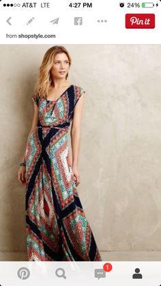 Dress! Anthro
