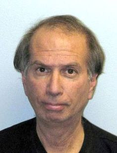Dr Frederick Weintraub suspended after arrest in alleged fondling incident #BadDoctorDatabase