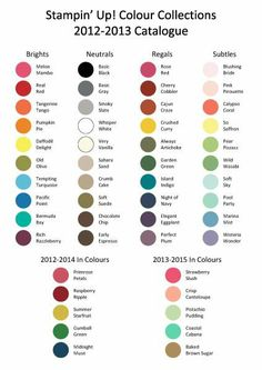 himedia catalogue 2013 14 pdf
