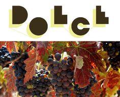 Opération Dolce - Mori Venice Bar - Septembre 2014