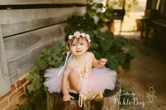 First Birthday Tutu Cake Smash Tutu First Birthday Outfit Baby Tutu Dresses, Tutu Outfits, Girl Outfits, Flower Girl Dresses, First Birthday Outfit Girl, First Birthday Tutu, Cake Smash Outfit Girl, Tutu Cakes, Newborn Tutu