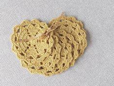 30 Ideas De Crochet Hogar En 2021 Croché Ganchillo Croche Paso A Paso