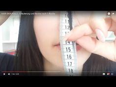 It Works HAIR SKIN NAILS - ich teste es: nach 3 Wochen   Review - YouTube