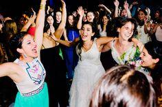 Miren y Giacomo » Fotógrafo Denis Adonis // Fotografía de Matrimonios en Santiago, Viña del Mar, Yo iré a cualquier lugar del Mundo donde tu estés. // I'm a Photographer and I do Candid Wedding and Portrait Photography, I will go to any place you are in the World :)