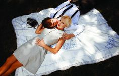 Carrie Parry: Produced ethically and locally in the New York Garment District. #Fashion