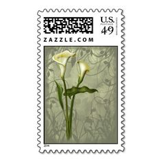 >>>best recommended          	Floral Calla Elegance Stamps           	Floral Calla Elegance Stamps we are given they also recommend where is the best to buyDeals          	Floral Calla Elegance Stamps Review on the This website by click the button below...Cleck Hot Deals >>> http://www.zazzle.com/floral_calla_elegance_stamps-172261162645782604?rf=238627982471231924&zbar=1&tc=terrest
