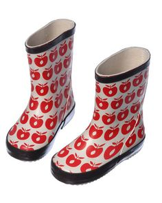 must buy these #smafolk #rubber #boots