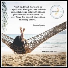 Some #Motivation for a #MondayMorning. Today begins Week 1 of my Summer of Self-Care Challenge.  #selfcare Confidence Level, Old Adage, Broken Promises, Taken For Granted, Spiritual Health, Mind Body Spirit, Daily Affirmations, Self Care, Motivational Quotes
