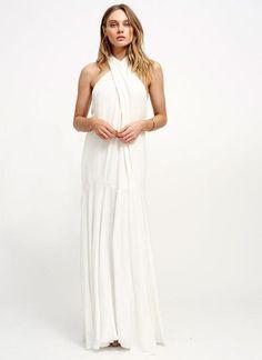 Boho, Bohemian, Wedding Dress, Gypset Goddess, evening gown