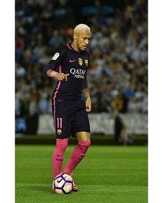 Vamos Barça ⚽ #neymar #neymarjr #barcelona