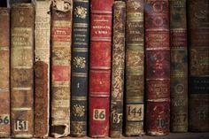 """Se qualcuno l'ha pubblicato, con Bookle.org lo trovi, lo dice Daniele Duso """"Sul romanzo"""""""