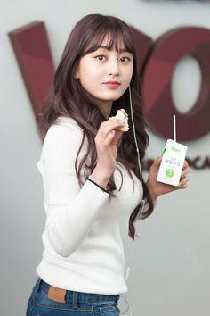 Twice - Jihyo Nayeon, South Korean Girls, Korean Girl Groups, Snsd, Asian Woman, Asian Girl, Park Ji Soo, Rapper, Jihyo Twice