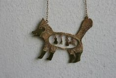 Labyrinth Jewellery - thumbnail_3
