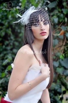 Foto de Peissi Look - http://www.bodas.net/belleza-novias/peissi-look--e32307