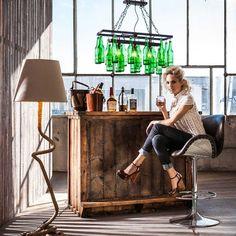 "Beer Bottles - Ausgefallene #Lampe von KARE Design aus #München.  Gibt es für 298€ hier: http://www.amazon.de/dp/B00CSAKKI2/?_encoding=UTF8&camp=1638&creative=6742&linkCode=ur2&pf_rd_i=5394812031&pf_rd_m=A3JWKAKR8XB7XF&pf_rd_p=664285587&pf_rd_r=19B2DBCCJXXNZEKHVEH2&pf_rd_s=merchandised-search-top-4&pf_rd_t=101&site-redirect=de&tag=raumideen-21""a/aimgsrc=""http://ir-de.amazon-adsystem.com/e/ir?t=raumideen-21&l=ur2&o=3"