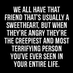 We all have that friend. .