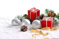 2013 Geliyor.......