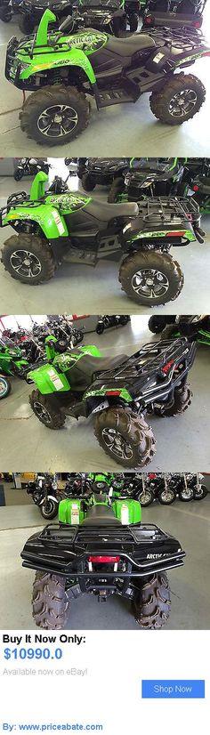 Bike Harley Davidson 5 UTV Lime Green Bullet Valve Caps-ATV Truck Car