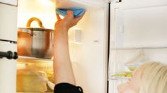 Kuchyňa: Raj pre baktérie a alergény