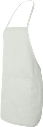 Best gift idea Liberty Bags Long Butcher Block Apron. 5505 - One Size - White On Sale - http://www.buyinexpensivebestcheap.com/14270/best-gift-idea-liberty-bags-long-butcher-block-apron-5505-one-size-white-on-sale/?utm_source=PN&utm_medium=marketingfromhome777%40gmail.com&utm_campaign=SNAP%2Bfrom%2BOnline+Shopping+-+The+Best+Deals%2C+Bargains+and+Offers+to+Save+You+Money   Best Gym Bag, Best Gym Bags, Drawstring Bags, Gym Bag, Gym Bags, Gym Bags For Women, Gym Sports Bags, L