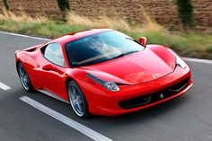 Google Image Result for http://www.wired.com/images_blogs/autopia/2009/09/ferrari_458_02.jpg