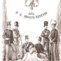 Castagnacci apuani e patate prussiane -Seconda e ultima parte-
