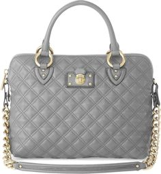 MARC JACOBS; have to have