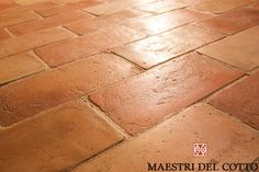 Die 10 besten bilder von cotto pavimento tiles flats und
