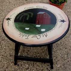 redoakchair.jpg Photo:  This Photo was uploaded by cacky1956. Find other redoakchair.jpg pictures and photos or upload your own with Photobucket free ima...