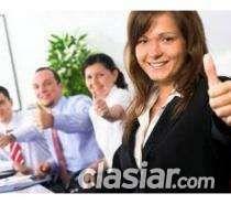FACTURACIÓN MÉDICA NN PMO SALUD http://flores.clasiar.com/facturacion-medica-nn-pmo-salud-id-260139