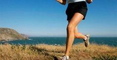 Η άθληση μειώνει τον κίνδυνο Πάρκινσον http://biologikaorganikaproionta.com/health/146605/ suggested by www.asfalistiki-ependytiki.blogspot.gr