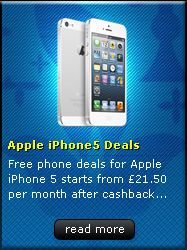 Apple iPhone 5 Phone Deals, Free Phones, Apple Iphone 5, Nintendo 3ds, Ugg Boots, Free Gifts, Black, Ugg Slippers, Black People