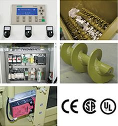 http://www.intcorecycling.com/GREENMAX-EPS-Styrofoam-Recycling-Machines.html