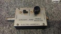 Dating Small Electro Stone Harmonix