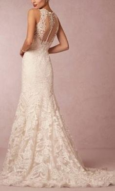 Eddy K Adalynn 10: buy this dress for a fraction of the salon price on PreOwnedWeddingDresses.com