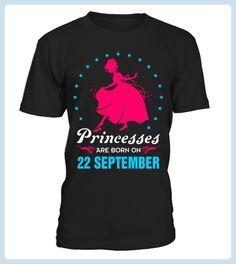princesses are born in 22 September (*Partner Link)