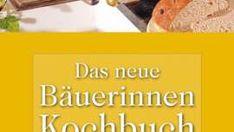Das neue Bäuerinnen Kochbuch Austrian Food, Austrian Recipes, Food And Drinks, Chef Recipes, Marble Cake, Kaffee, Cooking