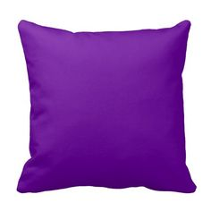 @@@Karri Best price          	660099 Purple Pillow           	660099 Purple Pillow online after you search a lot for where to buyReview          	660099 Purple Pillow Online Secure Check out Quick and Easy...Cleck Hot Deals >>> http://www.zazzle.com/660099_purple_pillow-189834841832973520?rf=238627982471231924&zbar=1&tc=terrest